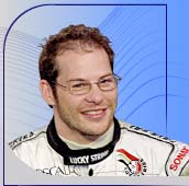 Jacques Villeneuve - BAR.jpg (7795 bytes)